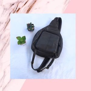 Cherokee Backpack
